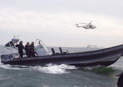 largeboat