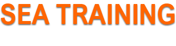 Sea Training International Ltd
